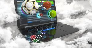 5 Things to Look For When Choosing an Online Sportsbook