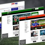 Professional Handicappers and Online Sportsbooks