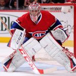 Why NHL Grand Salami is a Fun Bet to Make