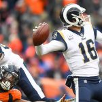 How to Bet On Sports - First Half NFL Betting Lines