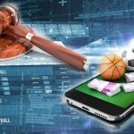 The Legalities of Online Sportsbook Betting