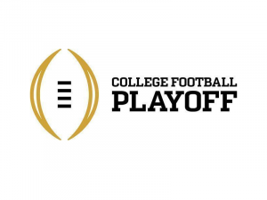 How to Bet On Sports- Betting the 2018 College Football Playoff