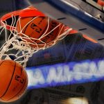 Three Tips to Win Your NBA Bets