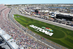 How to Bet On Sports - Betting the Daytona 500
