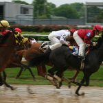Sports Betting - Improve Your Handicapping Skills