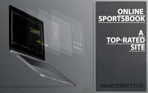 What Makes an Online Sportsbook a Top-Rated Site?