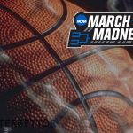 Betting NCAA Tournament Total Team Wins