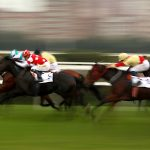 How to Bet On Horses - Horse Racing Betting Tips