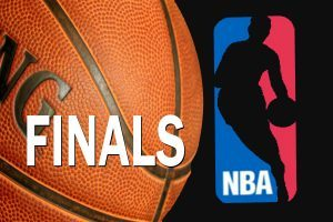 2019 NBA Finals Online Sportsbooks Updated Series Price