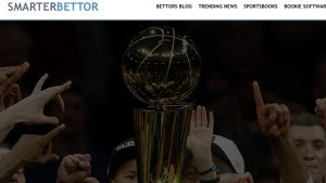 How to Bet On Sports - NBA's Left Coast vs. The Field