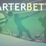 Summertime Online Sports Betting Tips