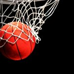 How to bet on Basketball?