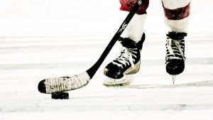 How to bet Hockey?