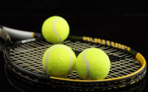 How to bet Tennis?