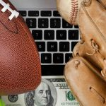 Online Sportsbooks Raise the Bar for US Sports Bettors