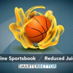 Online Sportsbook 'Reduced Juice' Option on College Basketball Totals