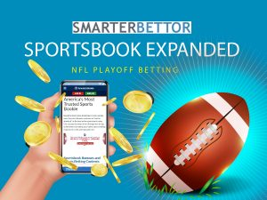 Online Sportsbook Expanded NFL Playoff Betting Options