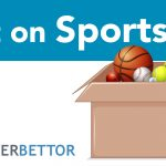 How to Bet On Sports- Eliminating Bad Bets