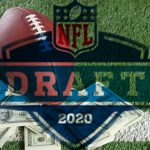 How to Bet On Sports- Betting The 2020 NFL Draft