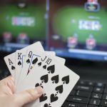 Virtual Day Trips to a Real Money Casino at Your Favorite Online Sportsbook