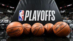 2020 NBA Playoff Betting Tips