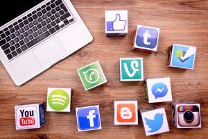Follow Smarter Bettor on Social Media