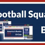America's Bookie Getting You Ready for the 2020 Football Season