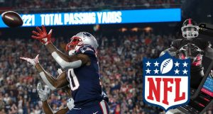 Online Sportsbooks Offer a Full Range of NFL Regular Season Props