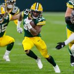 2020 NFL Betting Trends
