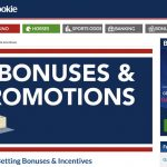 America's Bookie Is Best Option for 5Dimes Sportsbook Customers