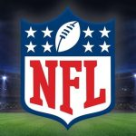 Tips for Betting NFL Parlays