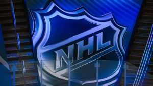 Things to Watch in the 2020-21 NHL Season