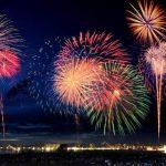 New Years Bonuses at Online Sportsbooks