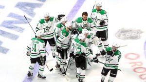 Strategy: NHL Underdog Betting