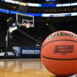 March Madness 2021 is Around the Corner