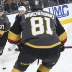 Sports Betting 101: NHL Puck Lines