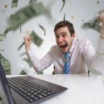 Become a Smarter Bettor - Start Buying Premium Picks