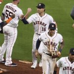 Tips to Win More MLB Bets