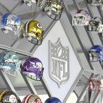 Post 2021 NFL Draft Futures