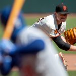 Tips for Betting MLB Second Half at Online Sportsbooks