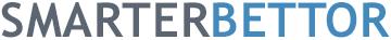 SmarterBettor.com