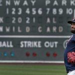 Betting October Baseball at Online Sportsbooks