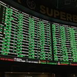 Diversify Your NFL Betting Strategy